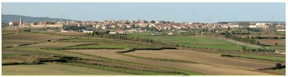 Ducato Mandas